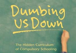 Dumbing-down